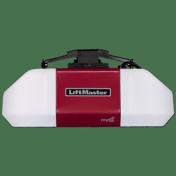 LiftMaster 8587 Elite Series®