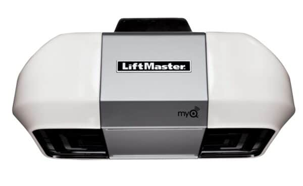 LiftMaster_8355Premium_Series