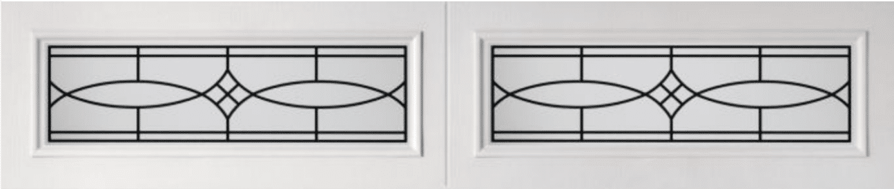 Long-Panel-