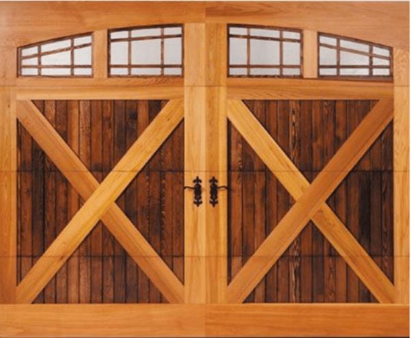 amarr-wood-1