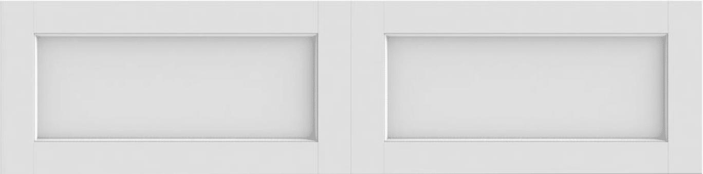 closed_square