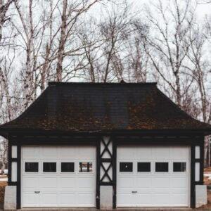 24 7 garage door services