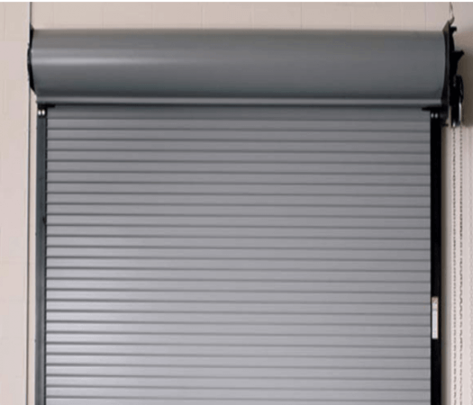 amarr-4200 series Garage Door