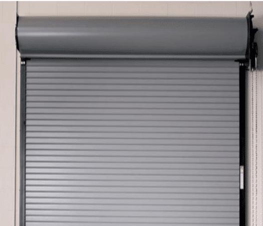 amarr-4200 series Garage Door