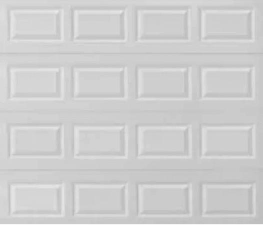 amarr olympus garage doors