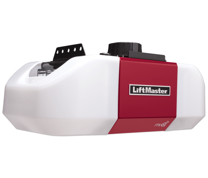 liftmaster-8557-lite-series