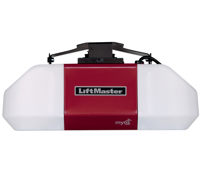 liftmaster-model-8587-WAL