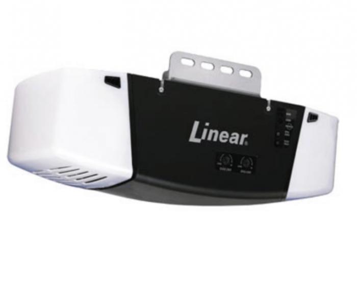 linear-model-LCO75