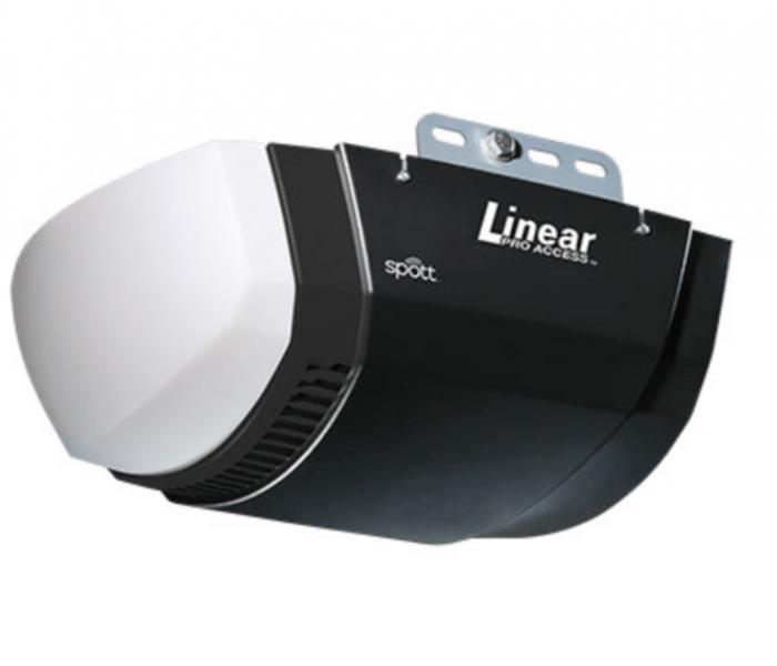 linear-model-LDCO850