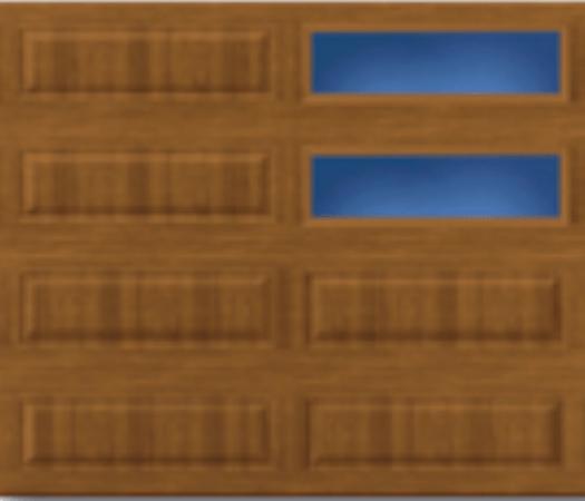 mosaic-window-options